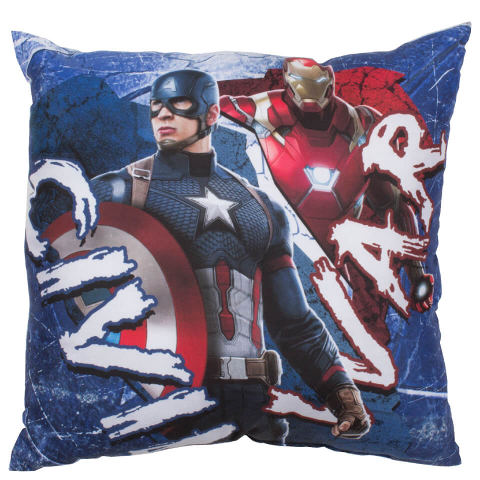 captain-america-civil-war-reversible-square-cushion-40-x-40cm