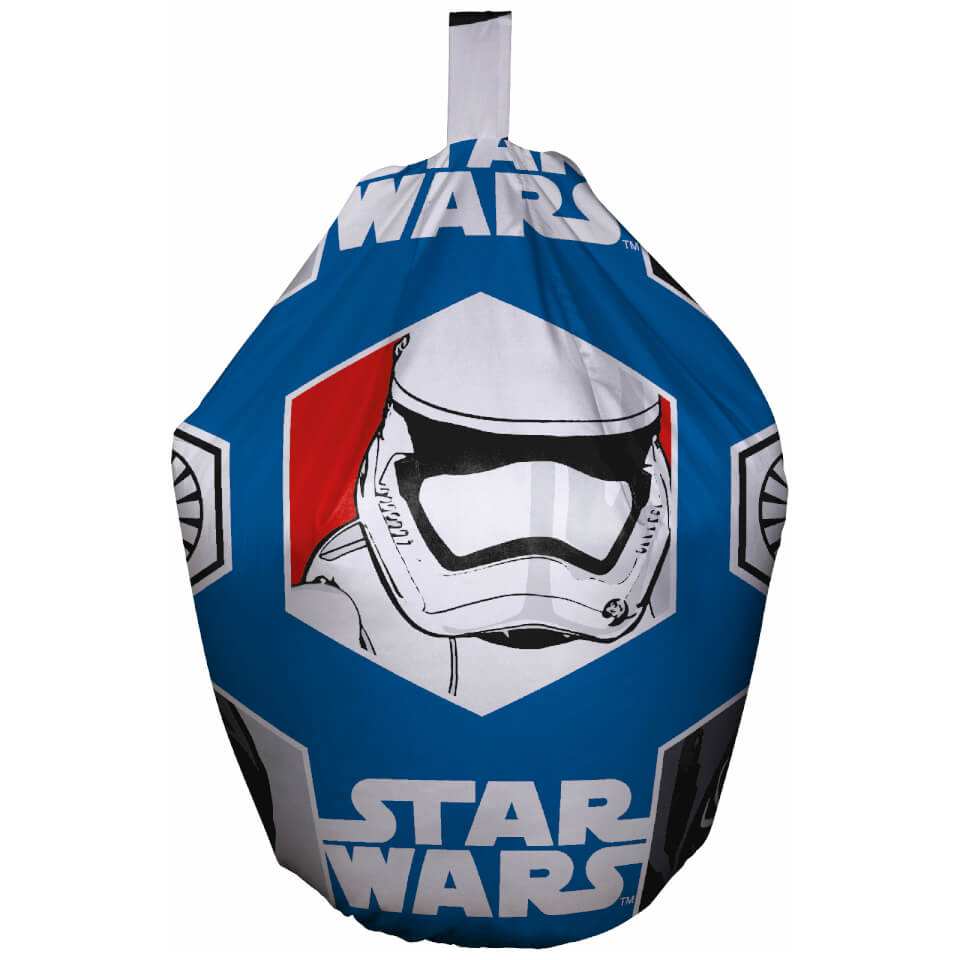 star-wars-the-force-awakens-episode-vii-bean-bag