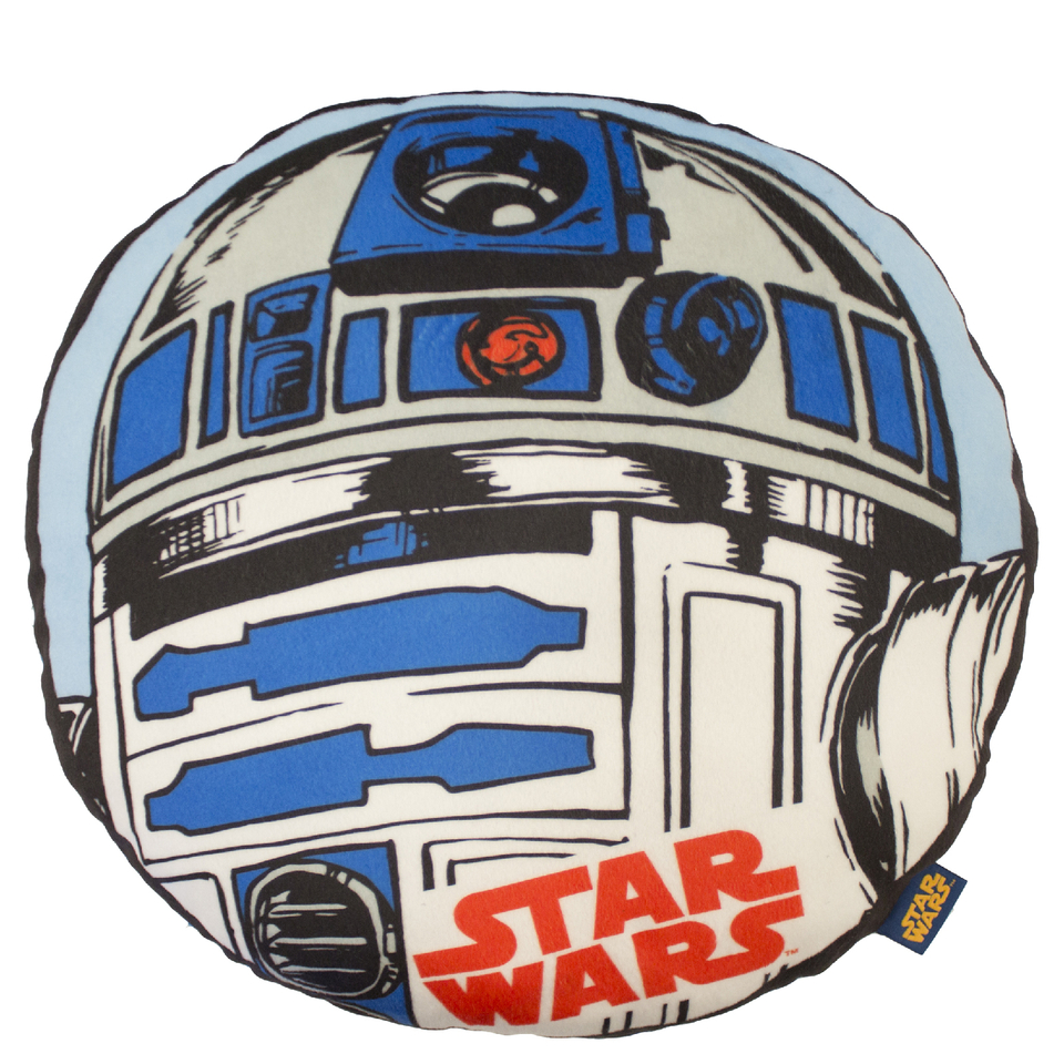 star-wars-classic-force-shaped-cushion-40-x-40cm