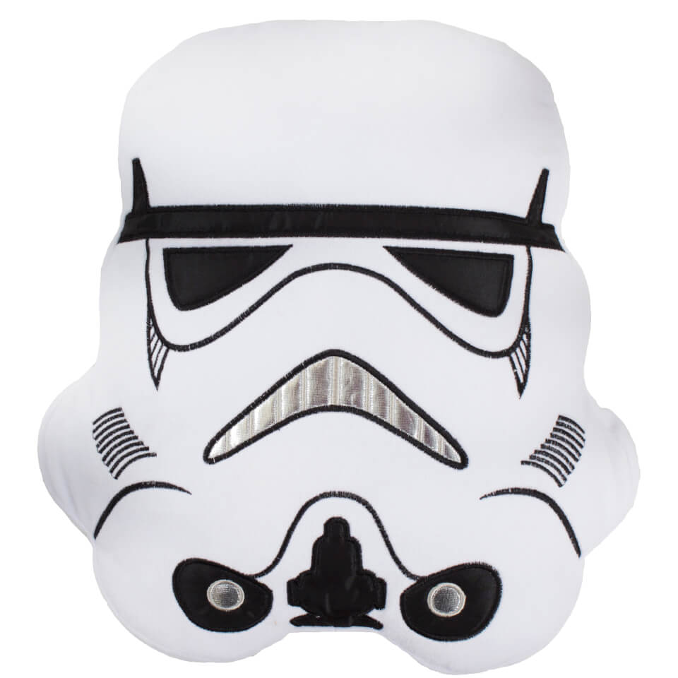 star-wars-classic-stormtrooper-shaped-cushion-40-x-40cm