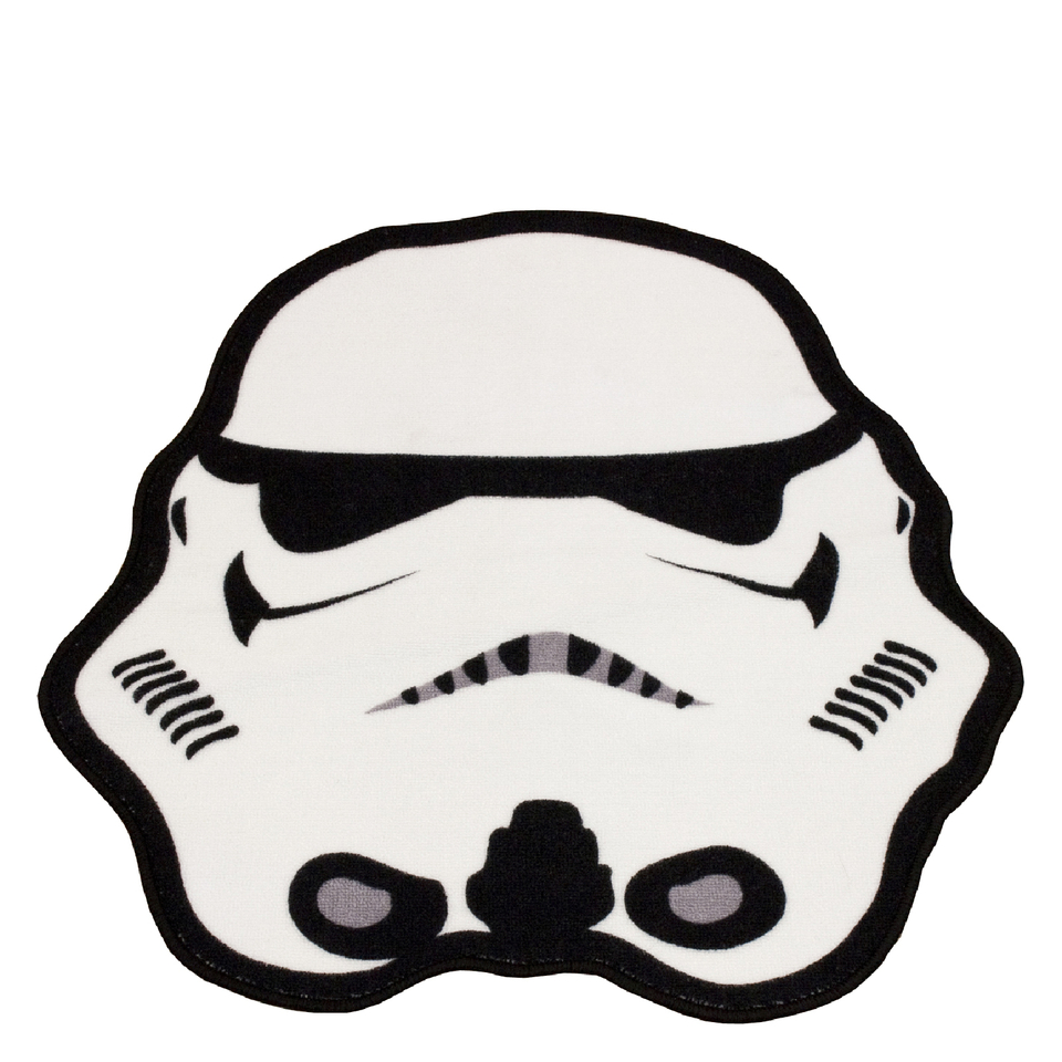 star-wars-classic-stormtrooper-shaped-rug-79-x-74cm