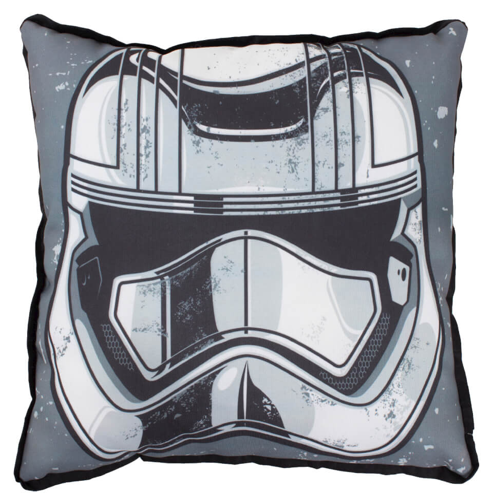 star-wars-the-force-awakens-episode-vii-order-canvas-square-cushion-40-x-40cm
