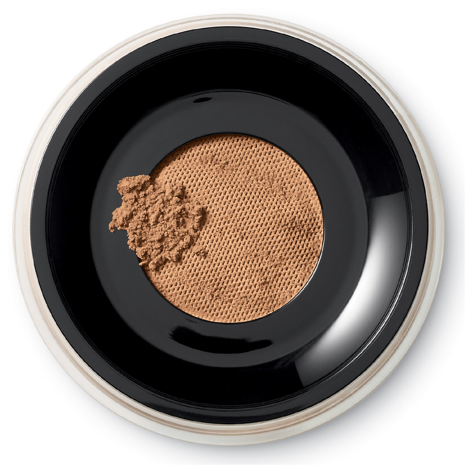 bareminerals-blemish-remedy-foundation-clearly-latte-08-6g