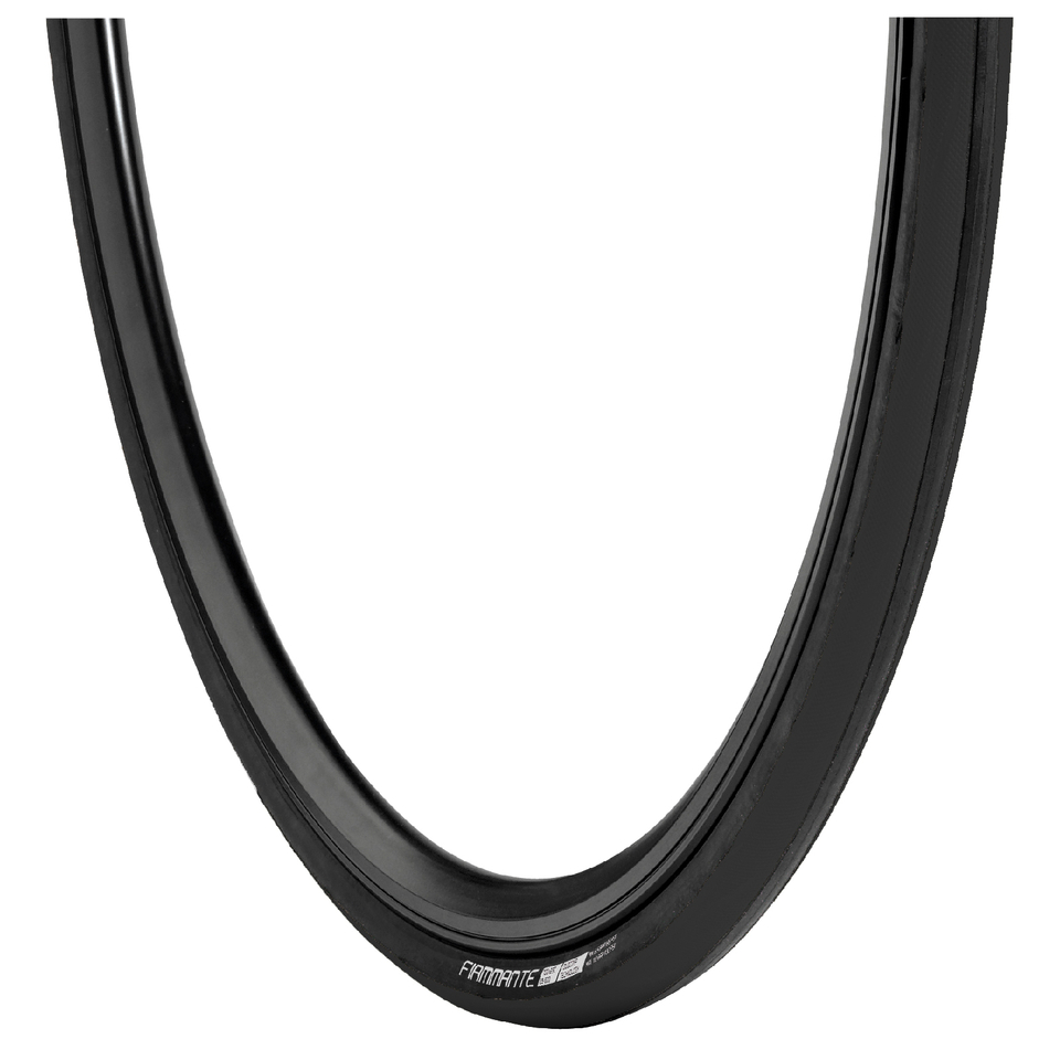 vredestein-fiammante-folding-road-tyre-black-700c-x-25mm
