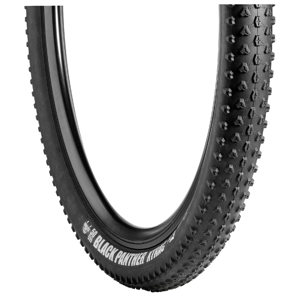 vredestein-black-panther-xtrac-clincher-mtb-tyre-black-26-x-220-inches