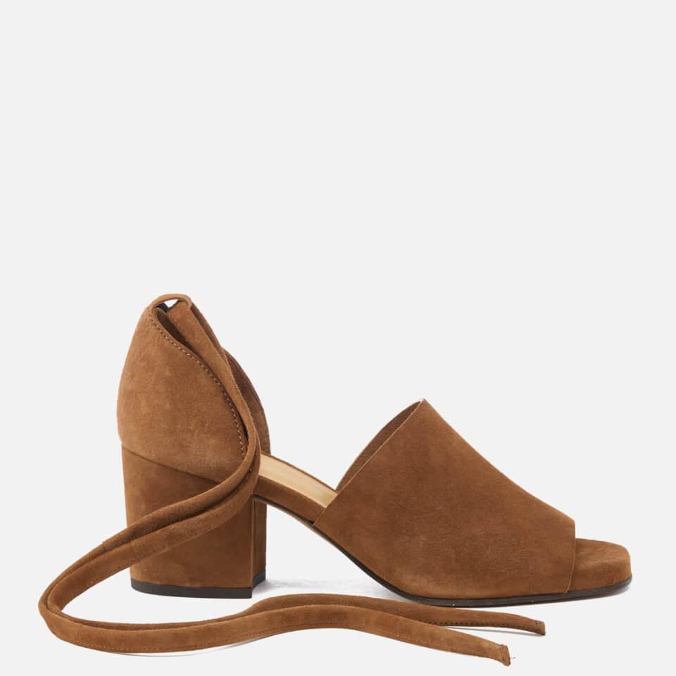hudson-london-women-metta-suede-heeled-sandals-tan-4-tan