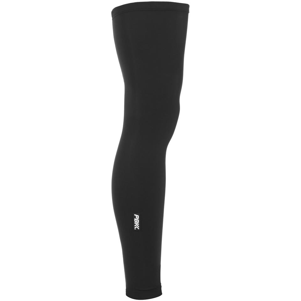 pbk-water-repellent-leg-warmers-sm-black