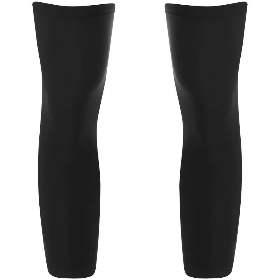 pbk-water-repellent-knee-warmers-sm