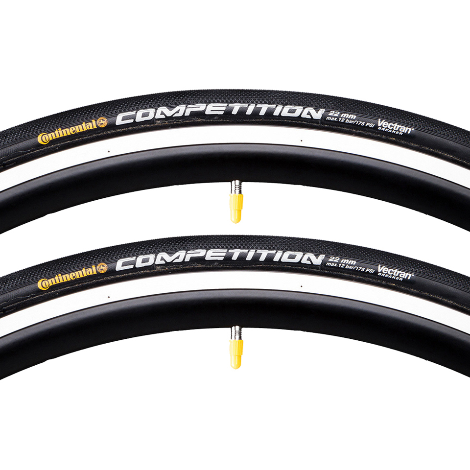 continental-competition-tubular-tyre-twin-pack-black-28in-x-19mm
