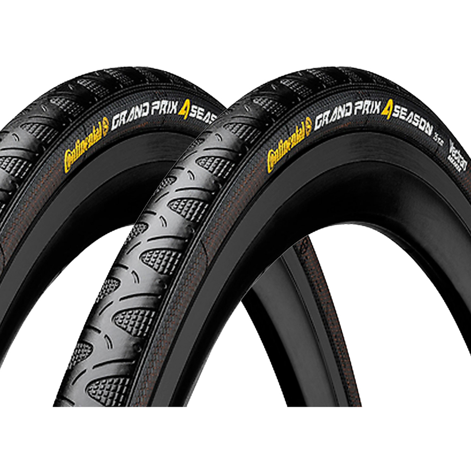 continental-grand-prix-4season-clincher-tyre-twin-pack-black-700c-x-23mm