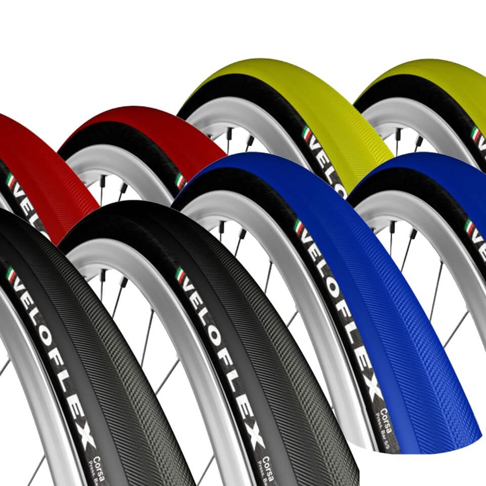 veloflex-corsa-25-clincher-tyre-twin-pack-700c-x-25mm-black