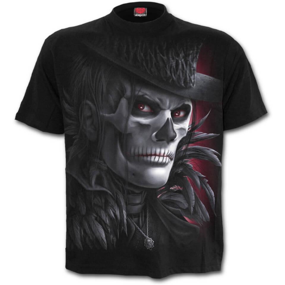 spiral-men-day-of-goth-t-shirt-black-m