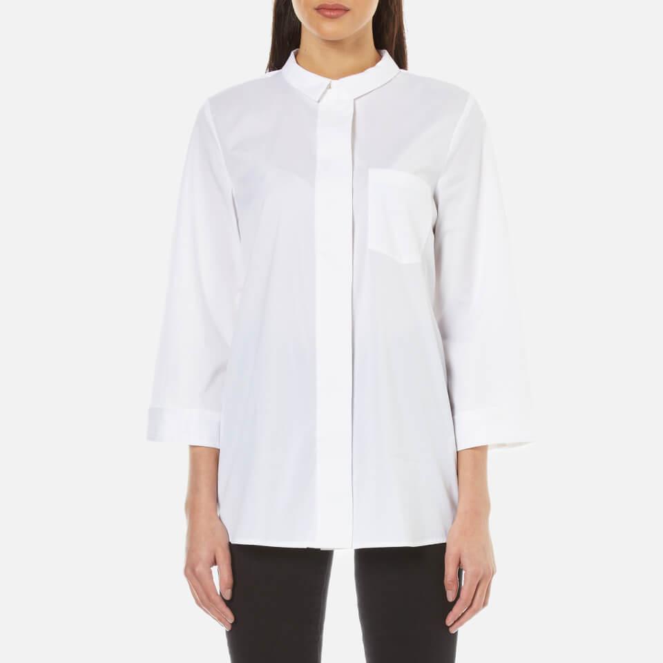 selected-femme-women-balia-bell-shirt-optical-snow-34-6