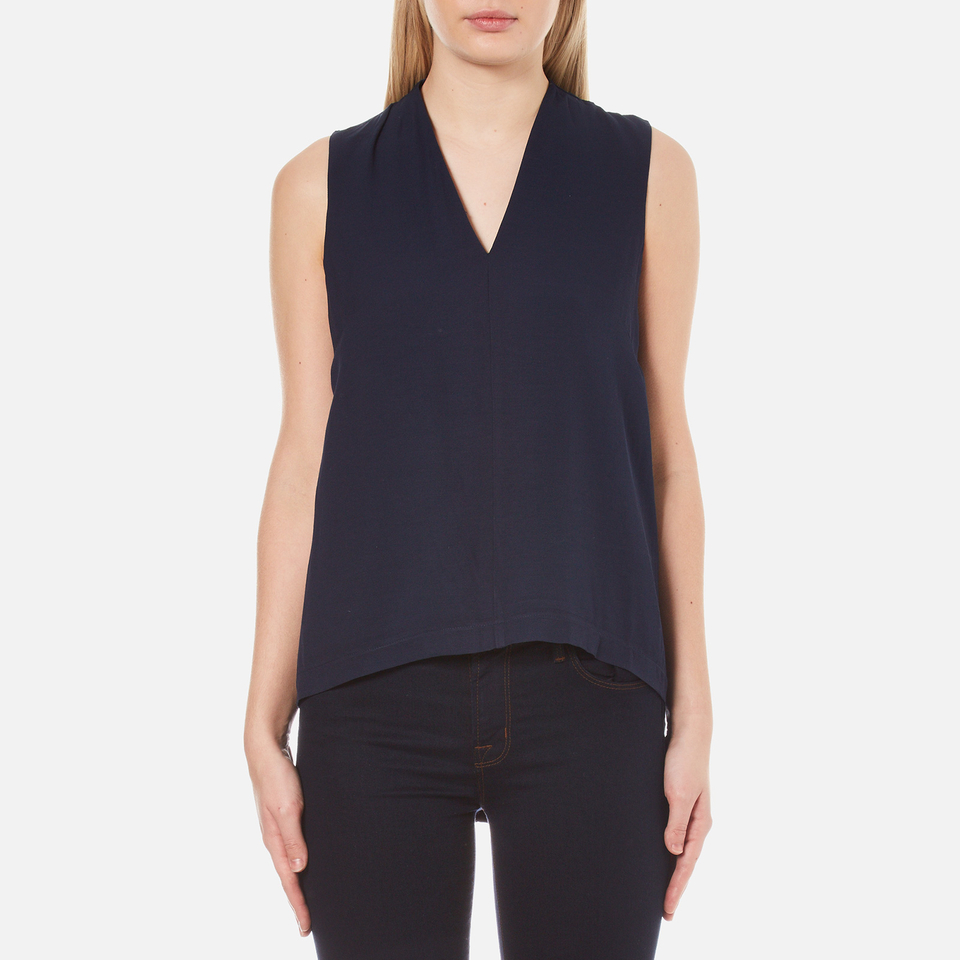 selected-femme-women-bina-sleeveless-top-dark-sapphire-34-6-blue