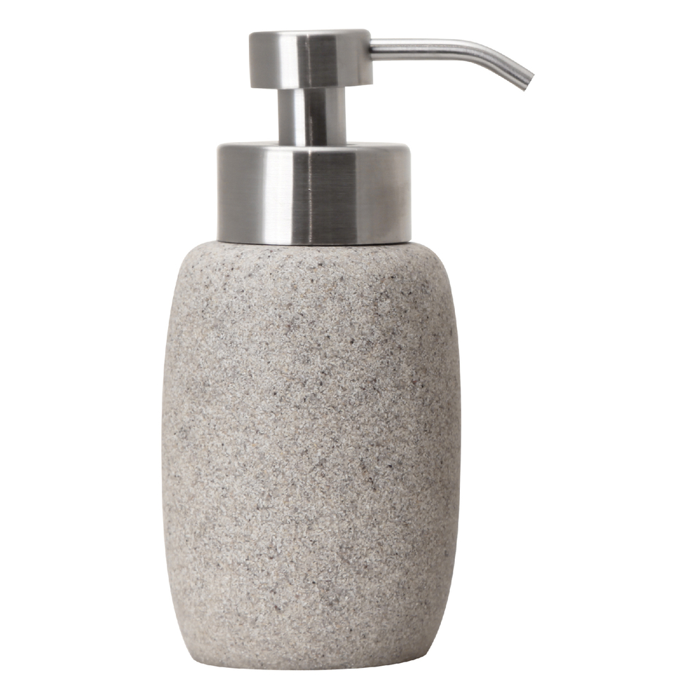 sorema-rock-bath-soap-dispenser-natural