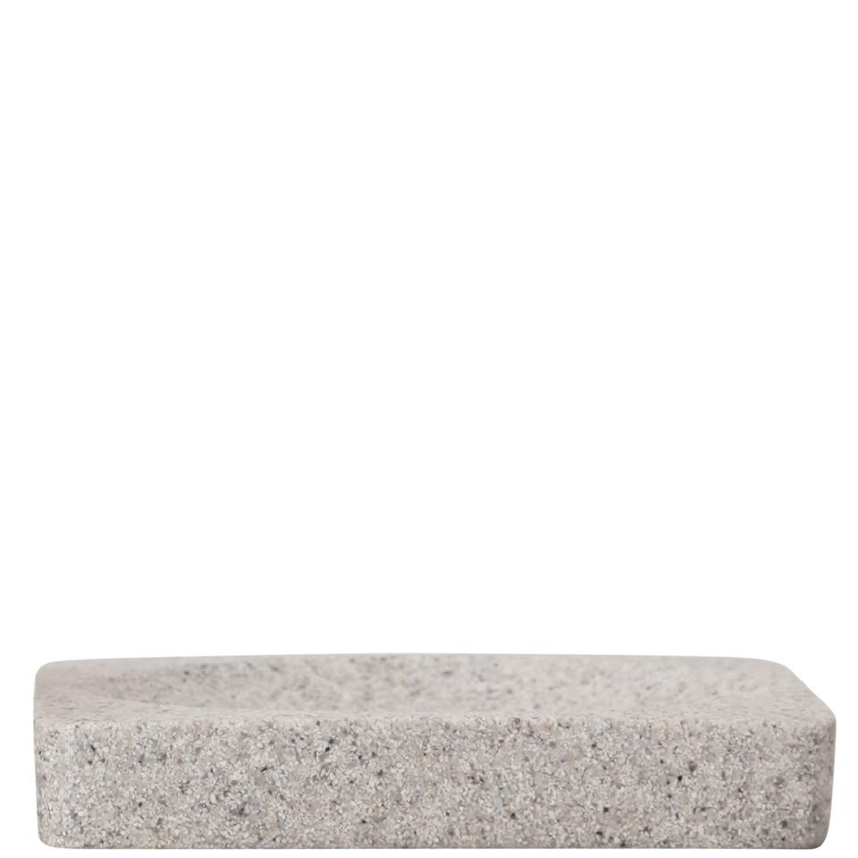 sorema-rock-bath-soap-dish-natural