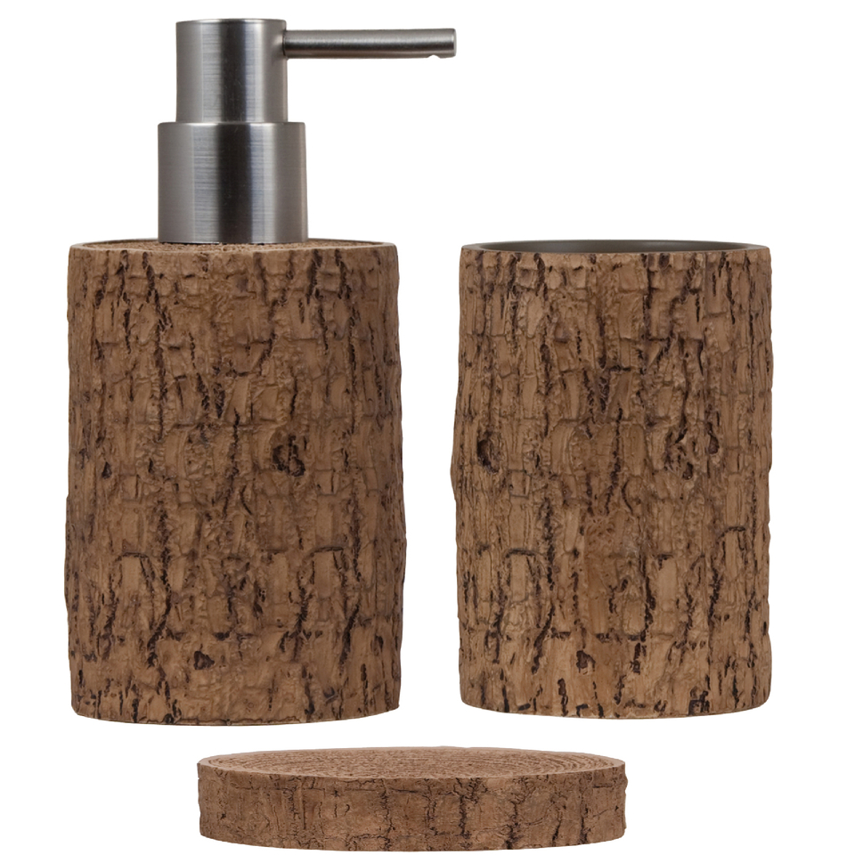 sorema-woody-bathroom-accessories-set-of-3