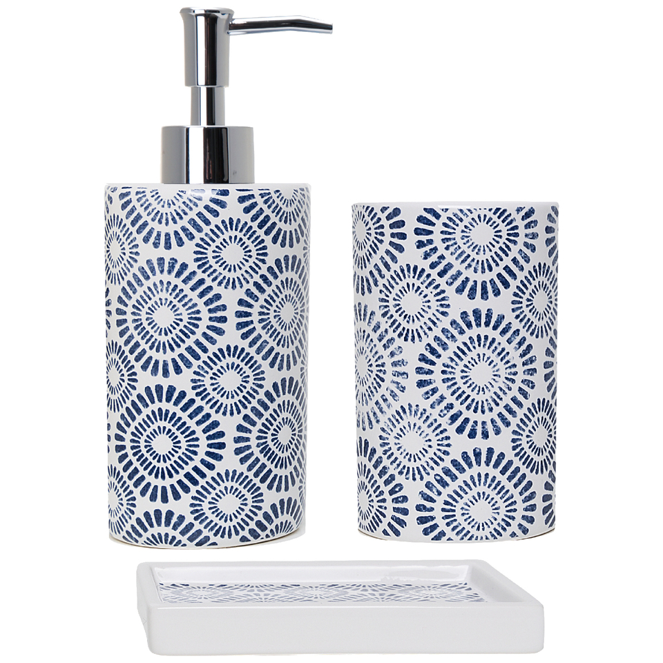 sorema-indigo-bath-bathroom-accessories-set-of-3