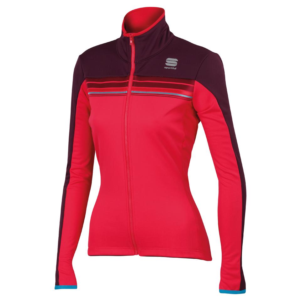 sportful-women-allure-softshell-jacket-cherry-xs-red