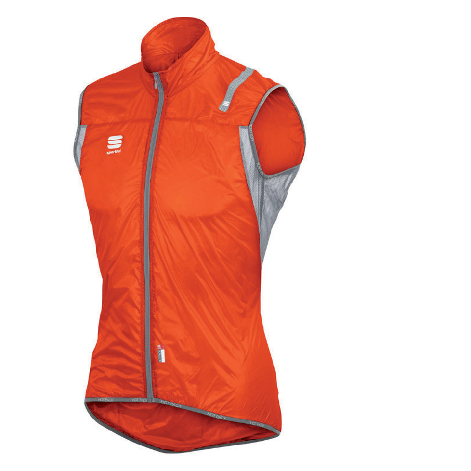 sportful-hot-pack-ultra-light-gilet-red-s