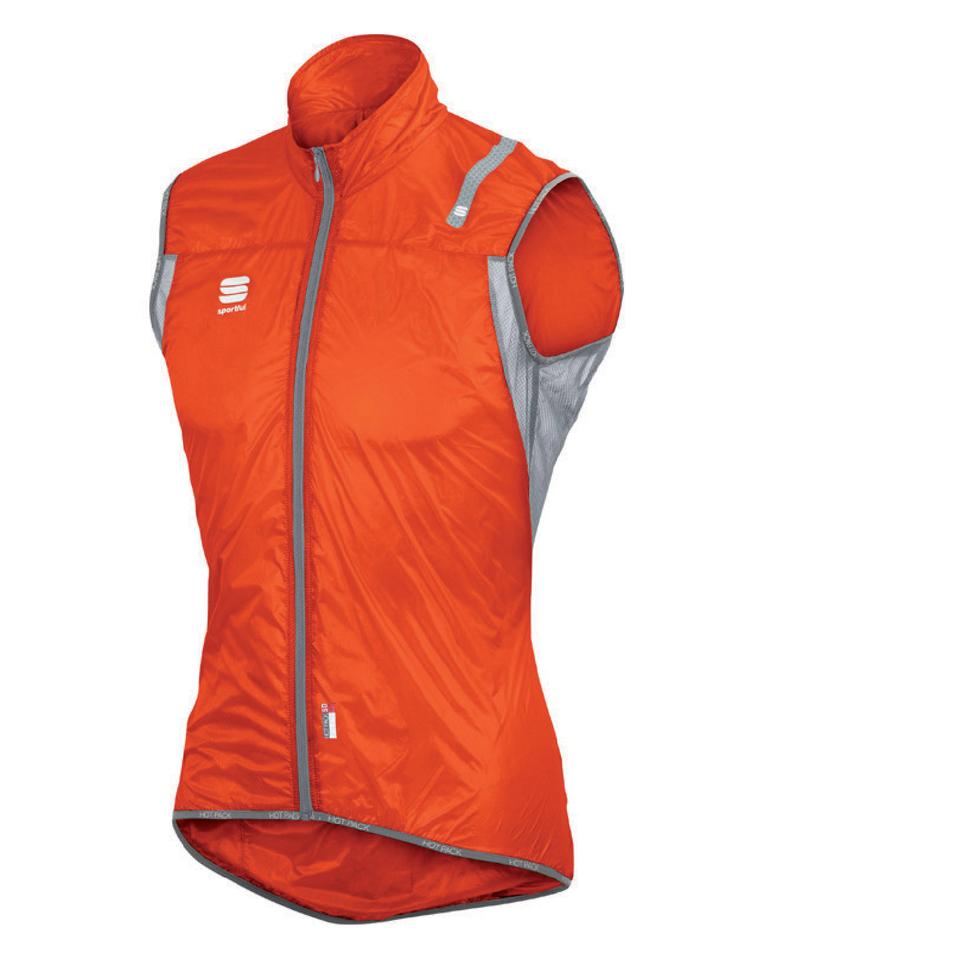 sportful-hot-pack-ultra-light-gilet-red-s