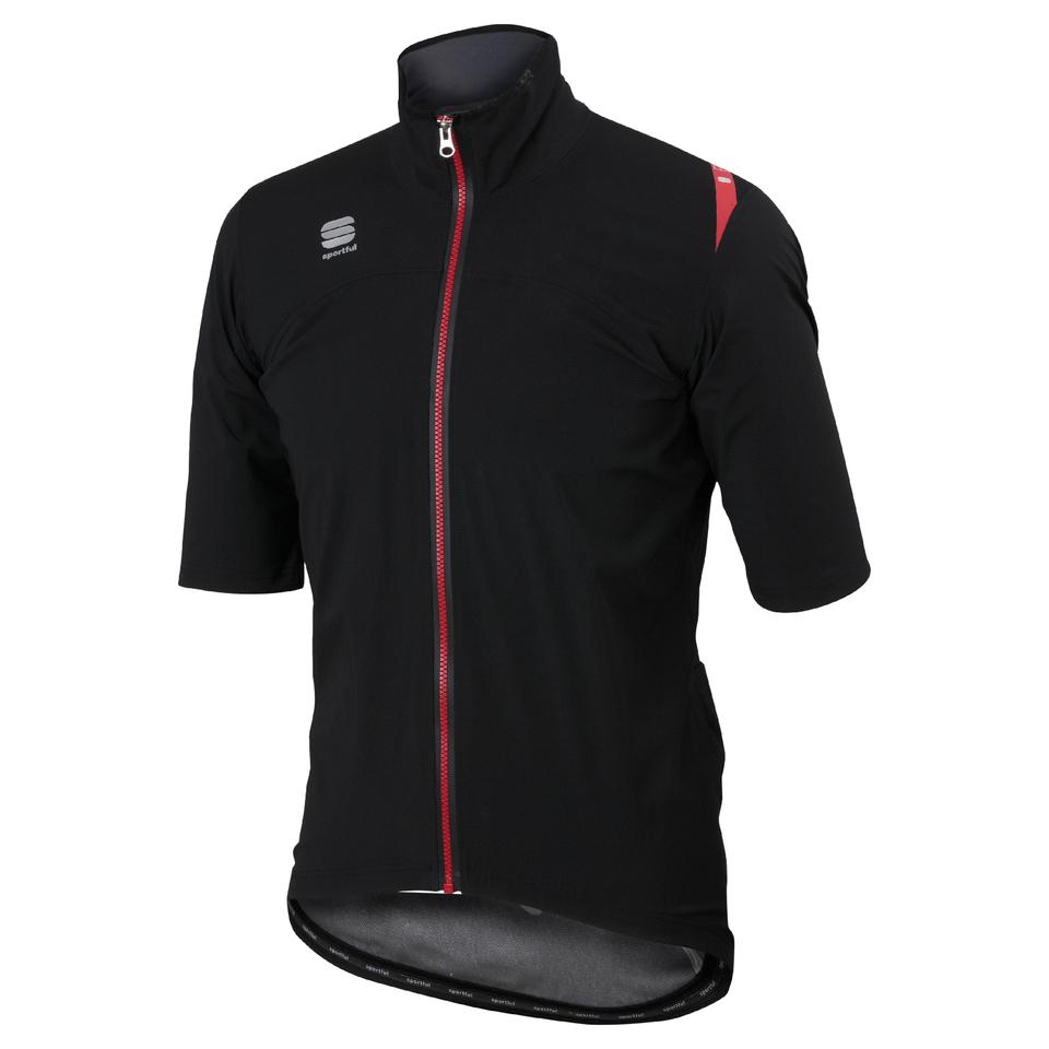 sportful-fiandre-windstopper-lrr-short-sleeve-jacket-black-s-black