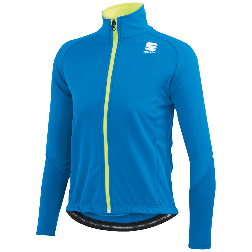 sportful-kids-softshell-jacket-blueyellow-8y