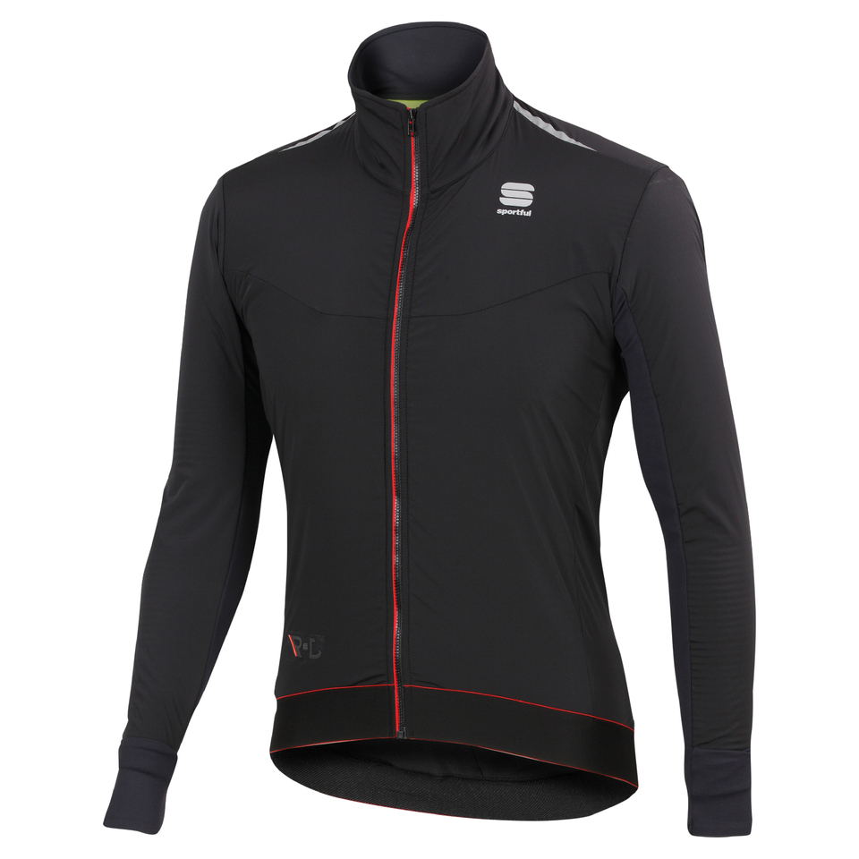 sportful-r-d-light-jacket-black-xxl