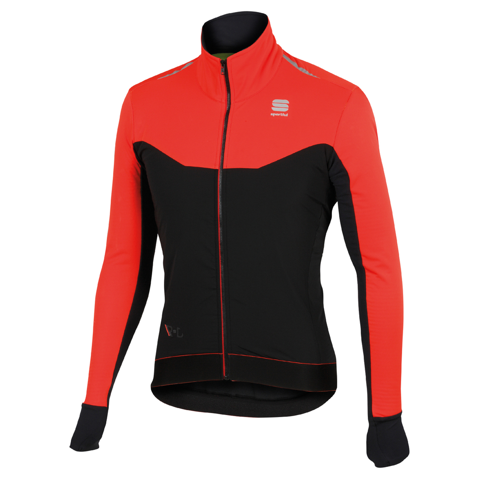 sportful-r-d-light-jacket-black-red-l