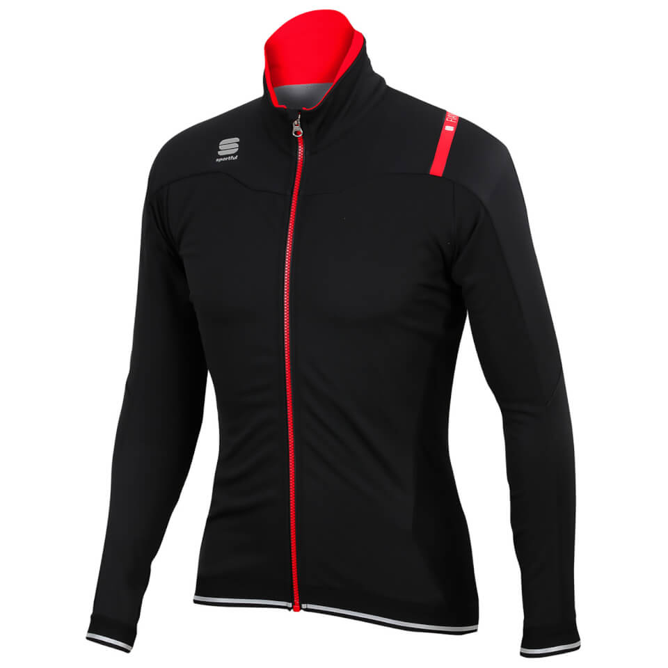 sportful-fiandre-no-rain-jacket-black-m-black