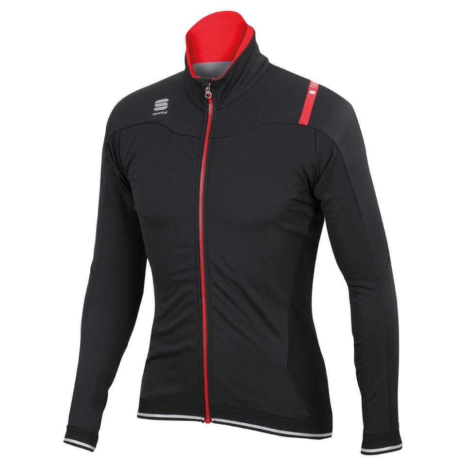 sportful-fiandre-no-rain-jacket-black-s