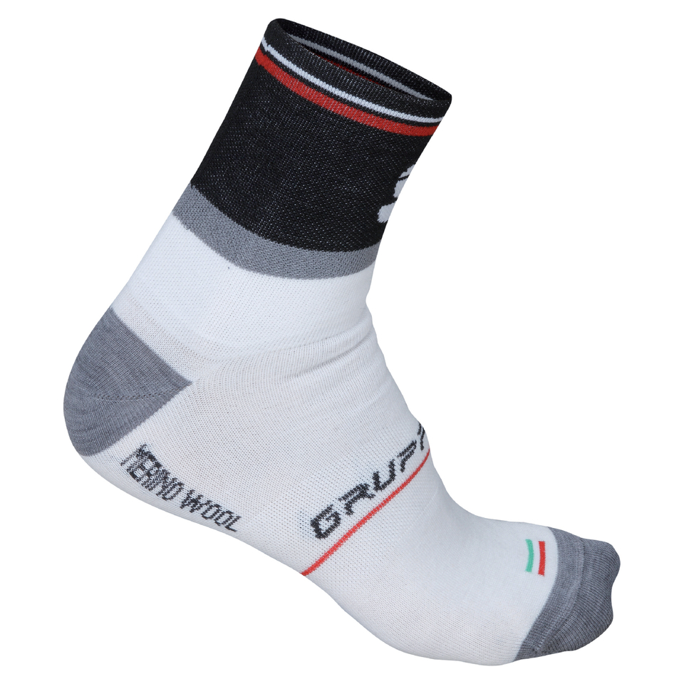 sportful-gruppetto-wool-13cm-socks-whiteblackred-s