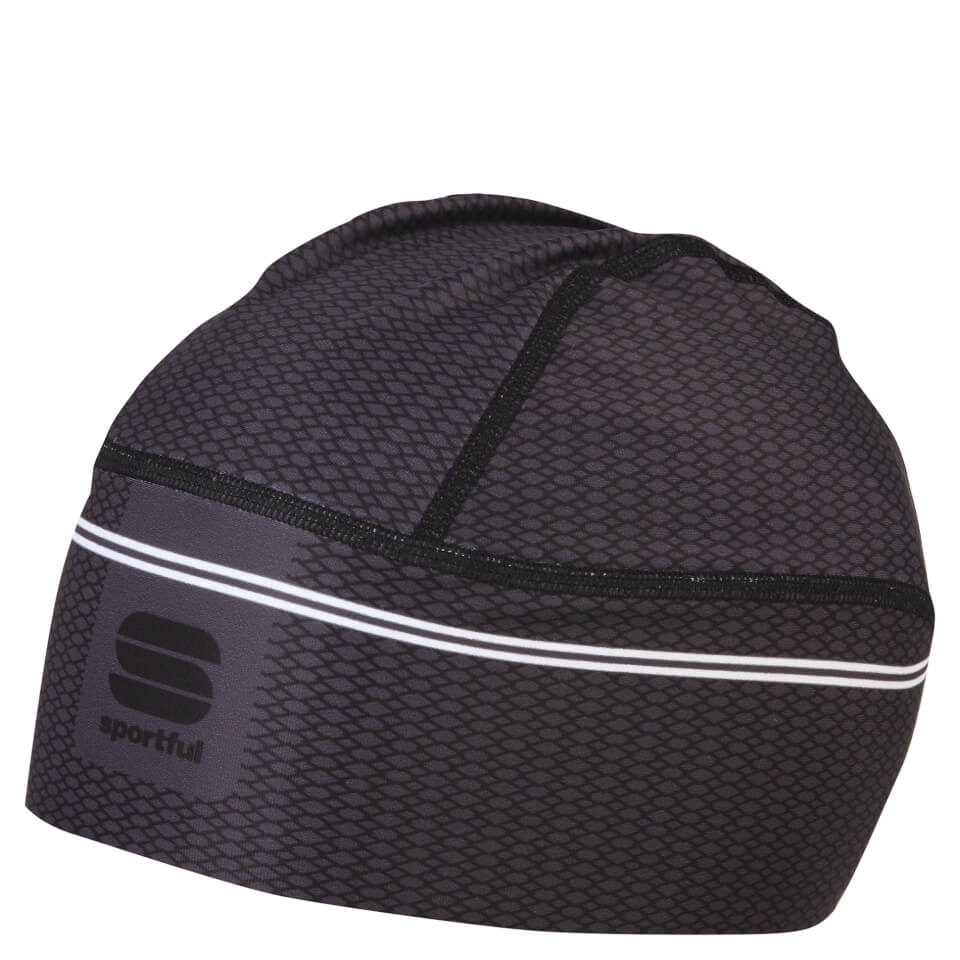 sportful-women-head-warmer-black