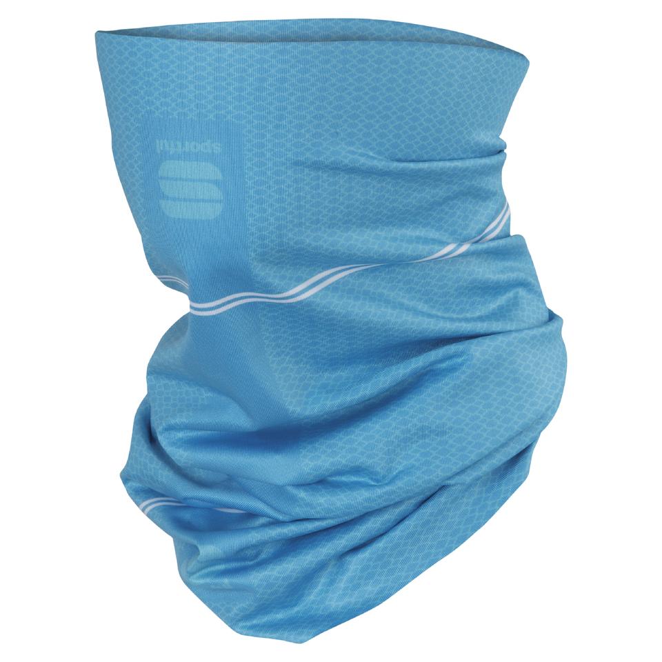 sportful-women-neck-warmer-turquoise