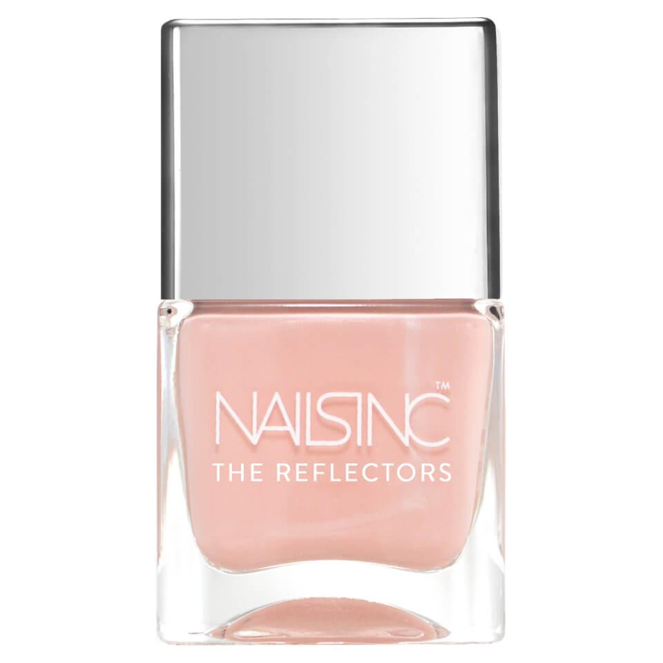 nails-the-reflectors-nail-polish-14ml-old-montague-street