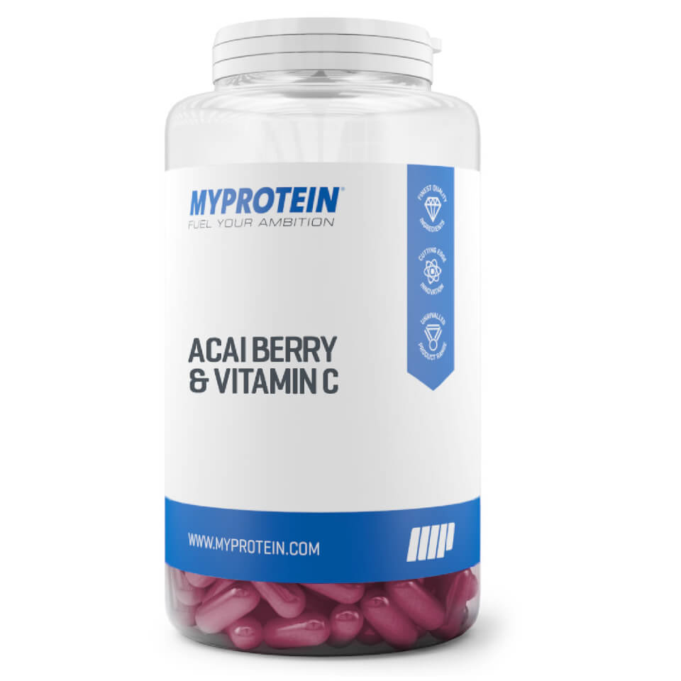 acai-berry-vitamin-c-capsule-90capsules