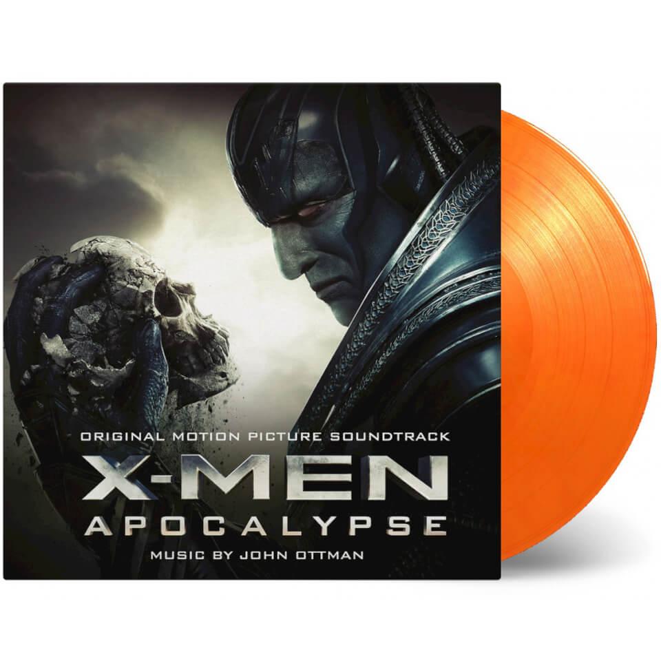 x-men-apocalypse-original-soundtrack-2lp