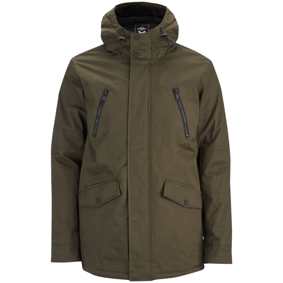 brave-soul-men-fingland-coated-parka-olive-s