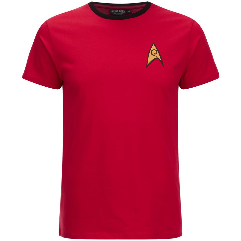 star-trek-men-command-uniform-t-shirt-red-s