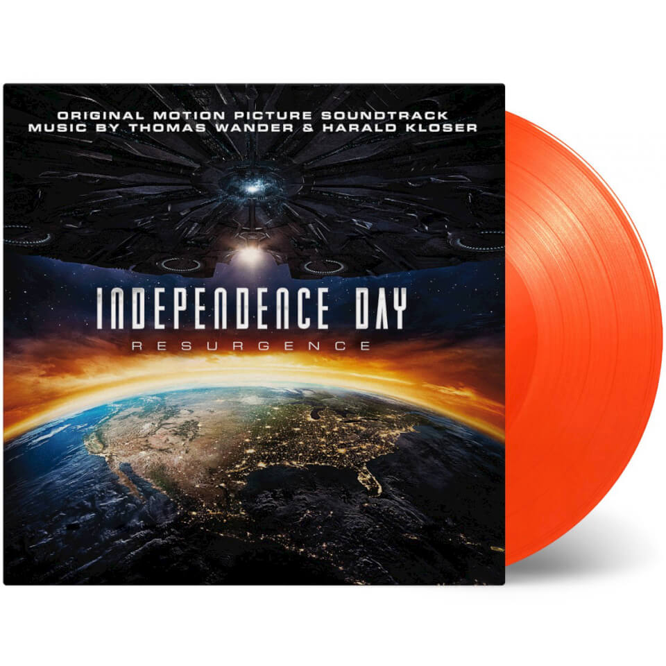 independence-day-resurgence-original-soundtrack-1lp