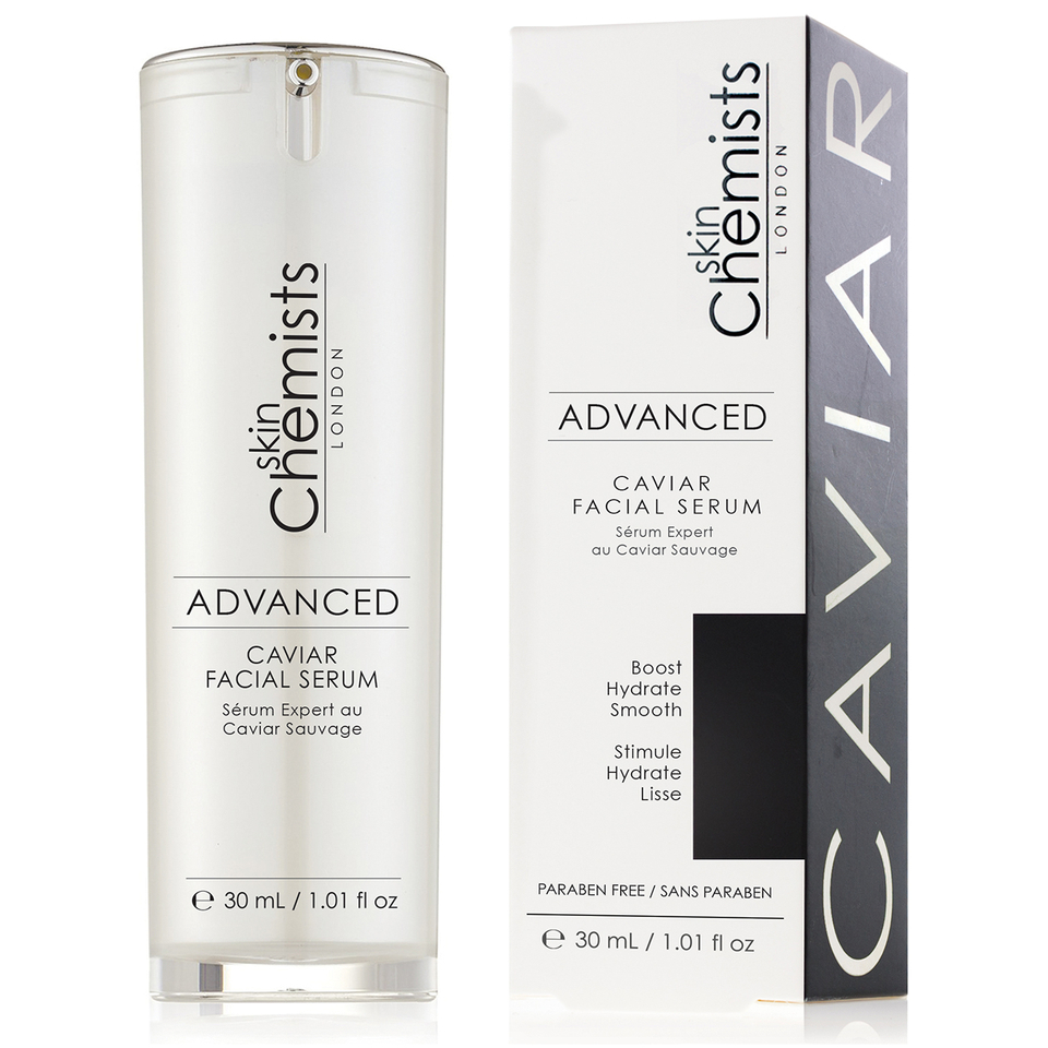 skinchemists-advanced-caviar-facial-serum-30ml