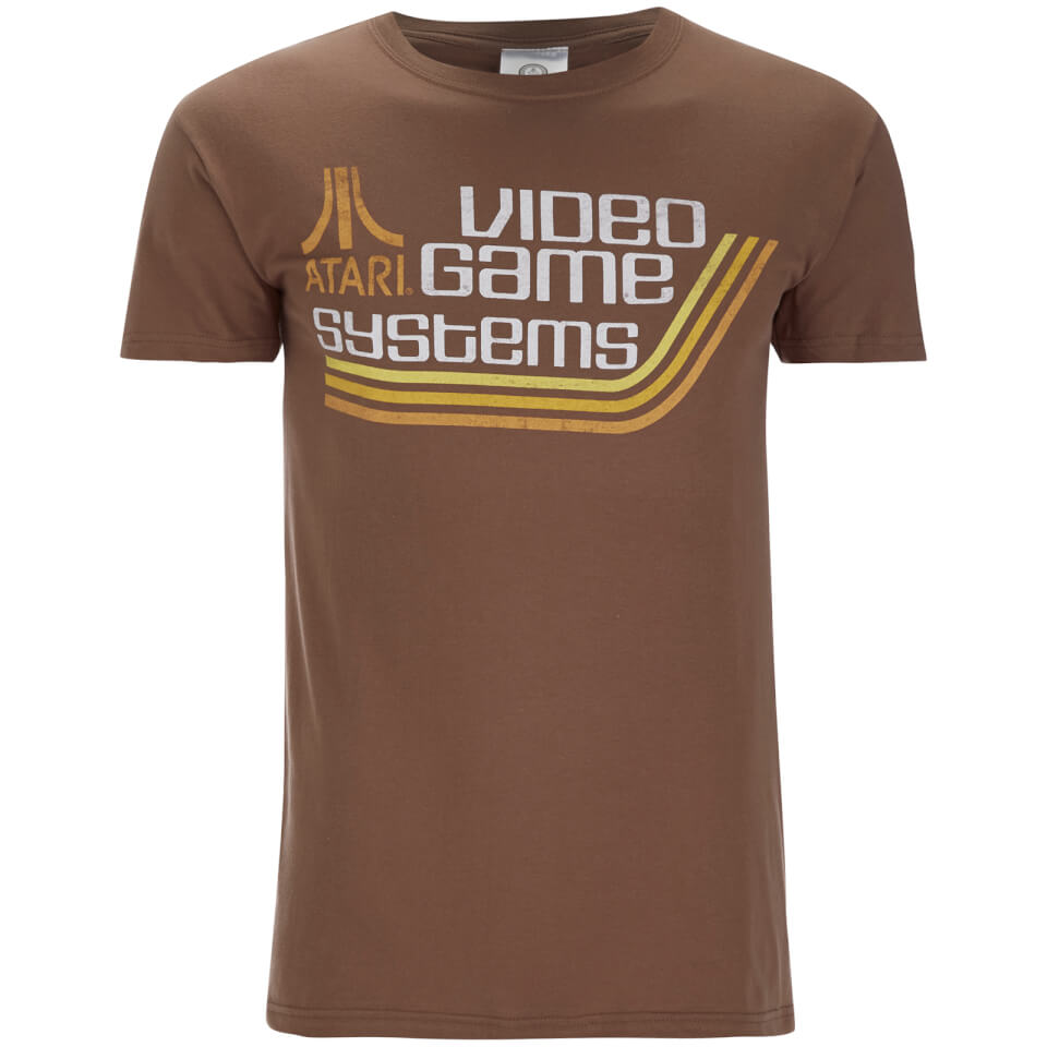 atari-men-atari-games-systems-t-shirt-brown-s