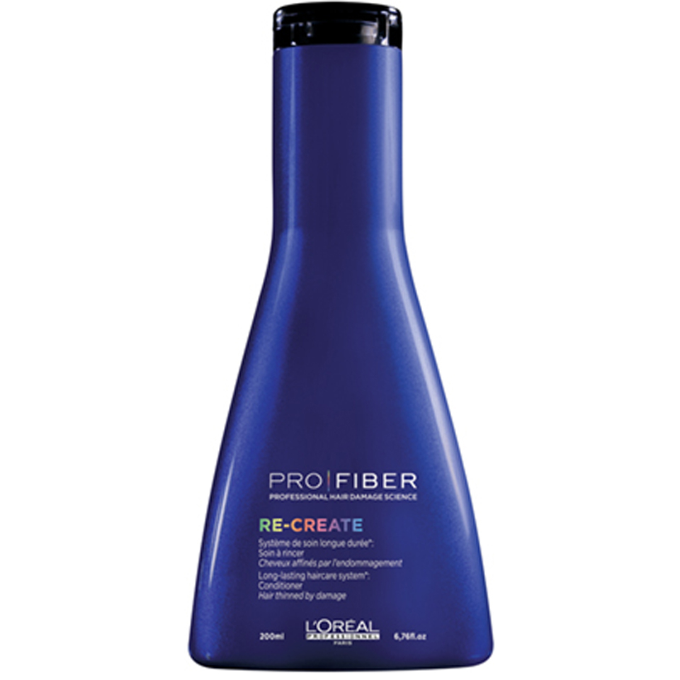 loreal-professionnel-pro-fiber-re-create-conditioner-200ml