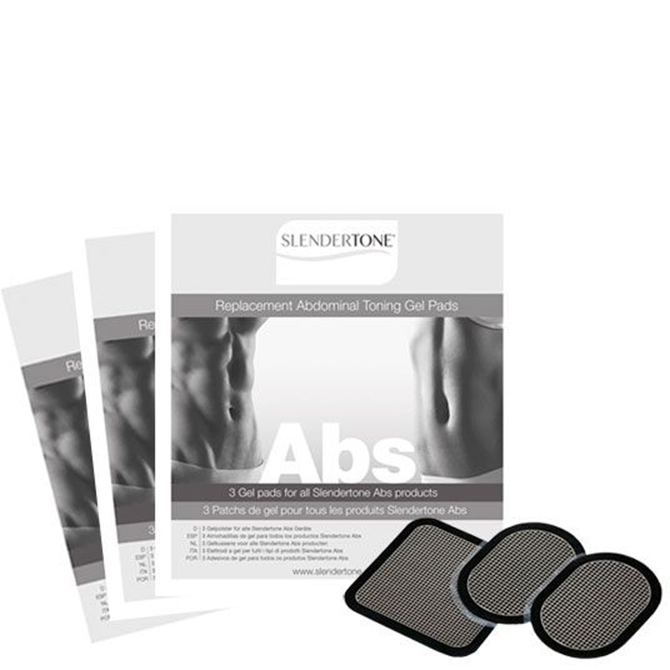 slendertone-replacement-pads-abs-belt-triple-pack