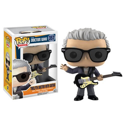doctor-who-12th-doctor-pop-vinyl-figure
