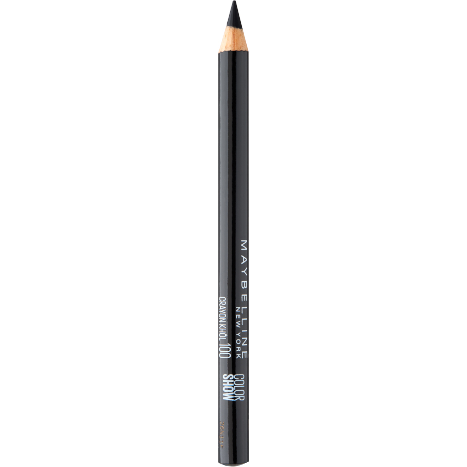 maybelline-color-show-kohl-eyeliner-100-ultra-black