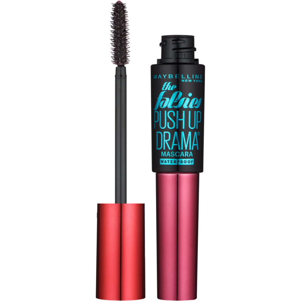 maybelline-push-up-drama-waterproof-mascara-very-black-95ml