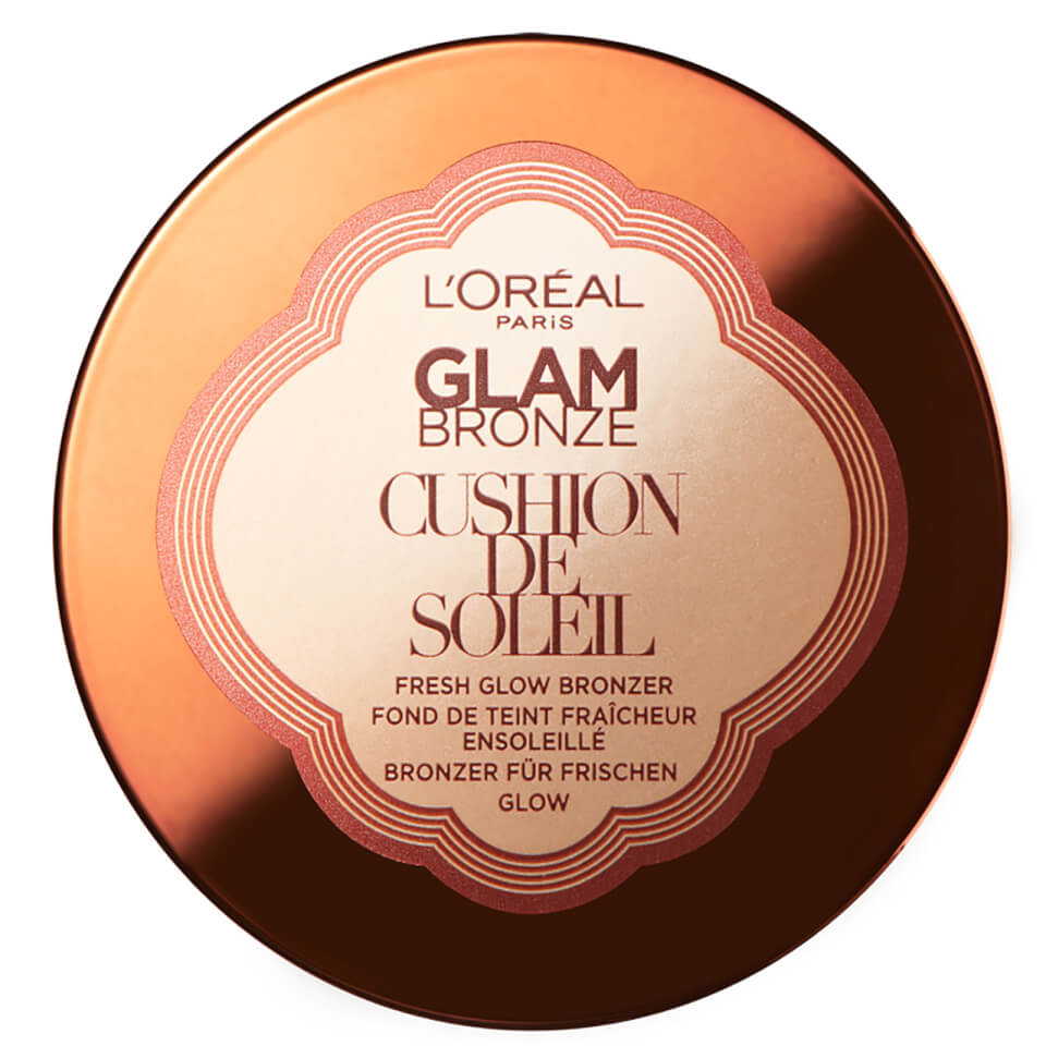 l-oreal-paris-glam-bronze-cushion-soleil