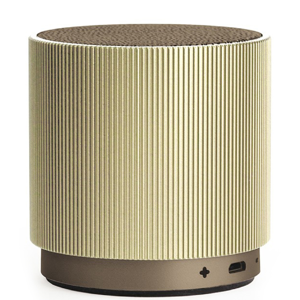 lexon-fine-rechargeable-bluetooth-speaker-gold