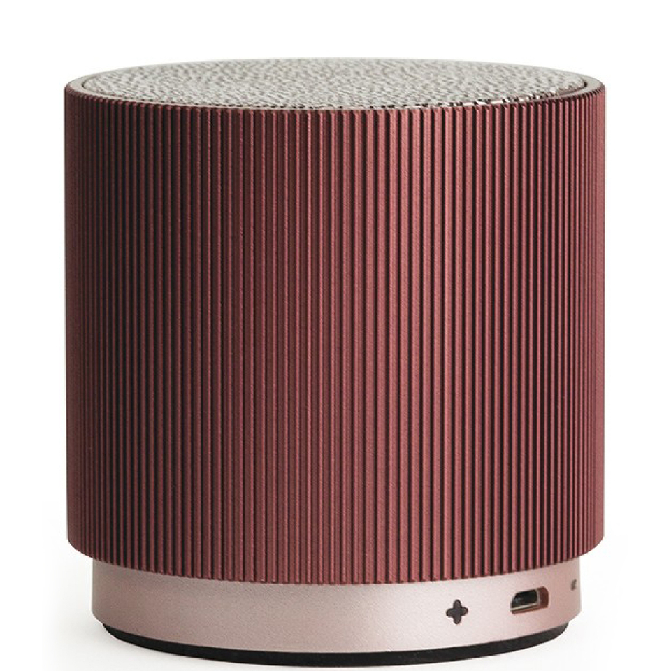 lexon-fine-rechargeable-bluetooth-speaker-burgundy